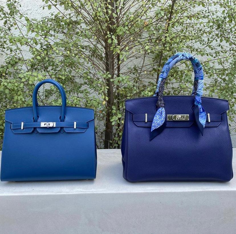 Hermès Birkin Sellier Prices