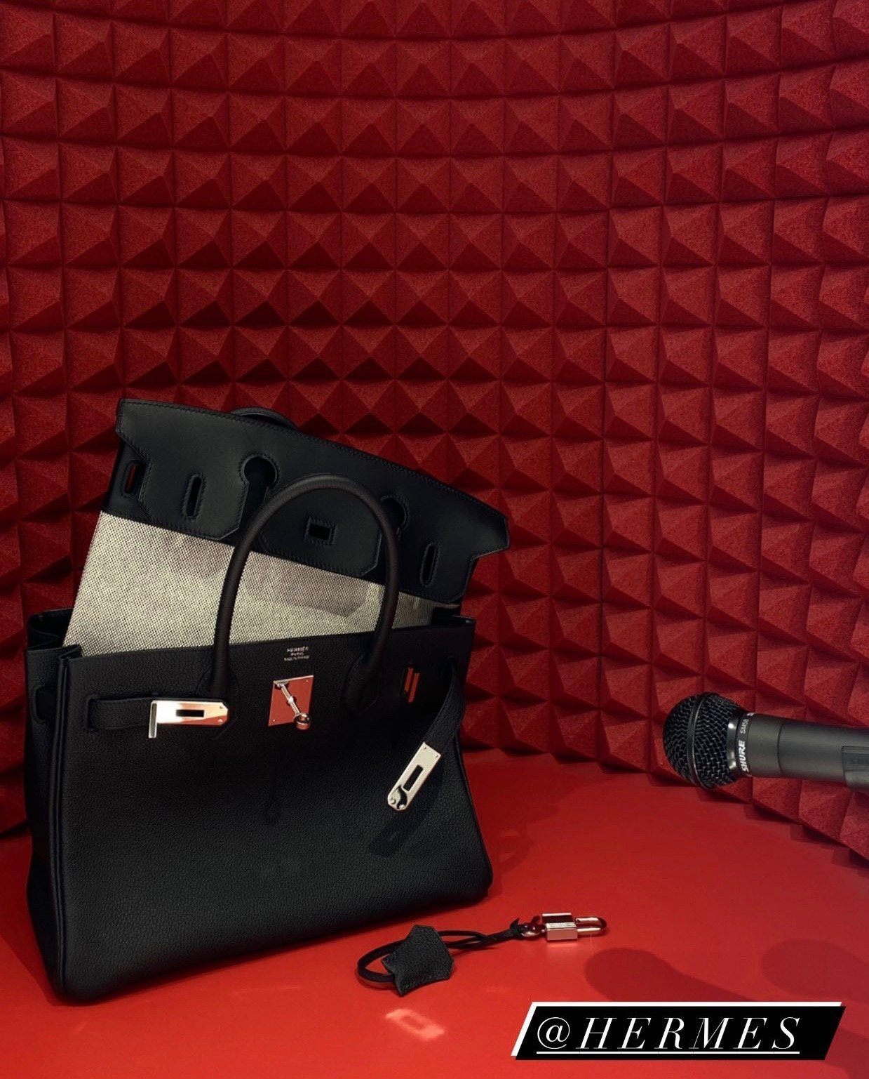 New Hermès Birkin 2021
