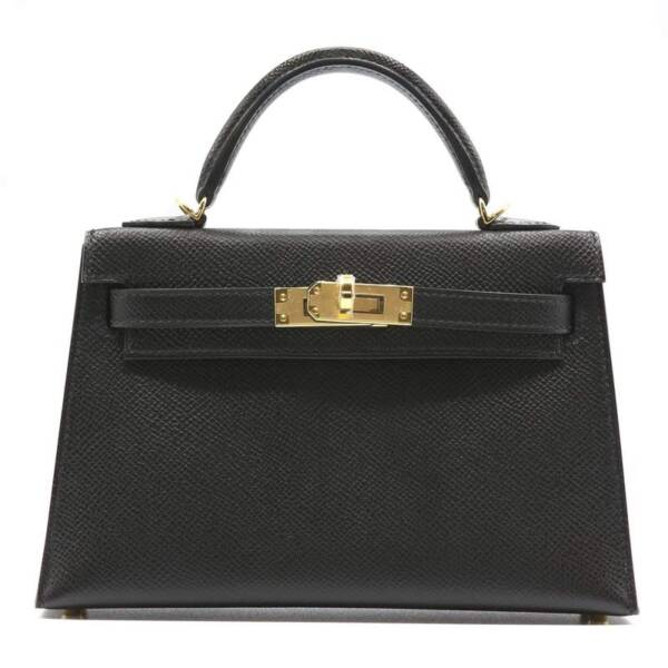 hermes-bags-hermes-mini-kelly-sellier-ii-black-epsom-gold-hardware-y2020-28401875353756_1200x