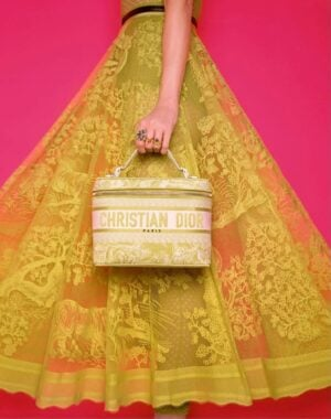 Dior Pre Fall 2021 Collection