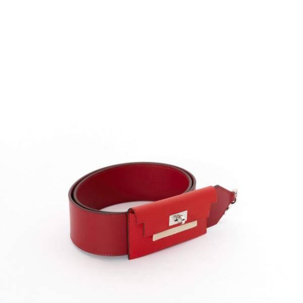 hermes-accessories-jewellery-hermes-kelly-red-pocket-strap-23873068925084_1200x