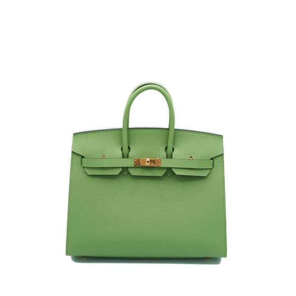 hermes-bags-hermes-birkin-sellier-25-vert-criquet-with-ghw-29300081131676_1200x