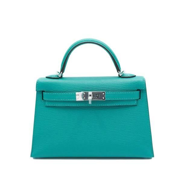 hermes-bags-hermes-kelly-20-vert-verone-w-blue-zanzibar-interior-lx1260-30026004267164_1200x