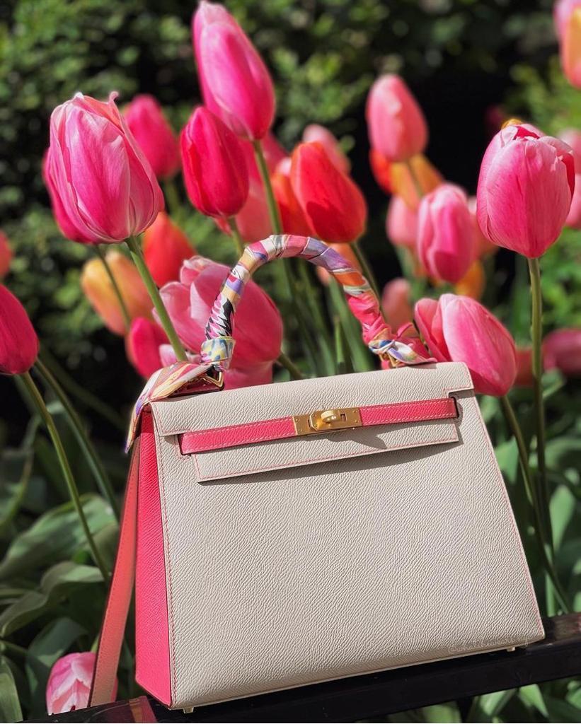 Hermès Special Order