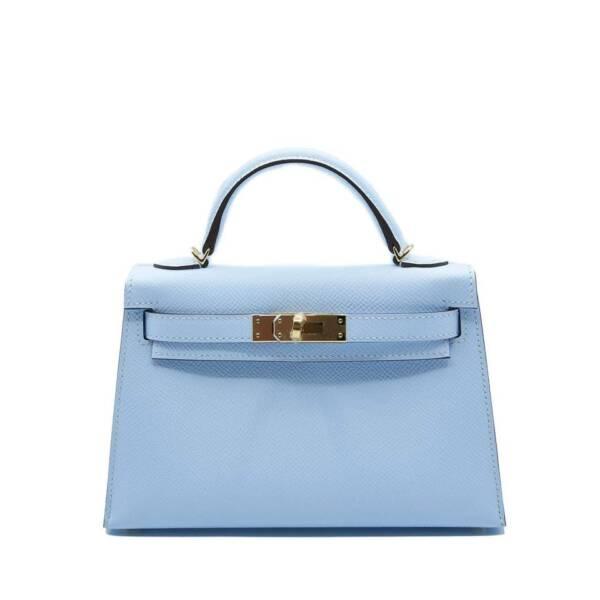 hermes-bags-hermes-kelly-20-blue-brume-epsom-with-ghw-lx1301-30528136806556_1200x-2