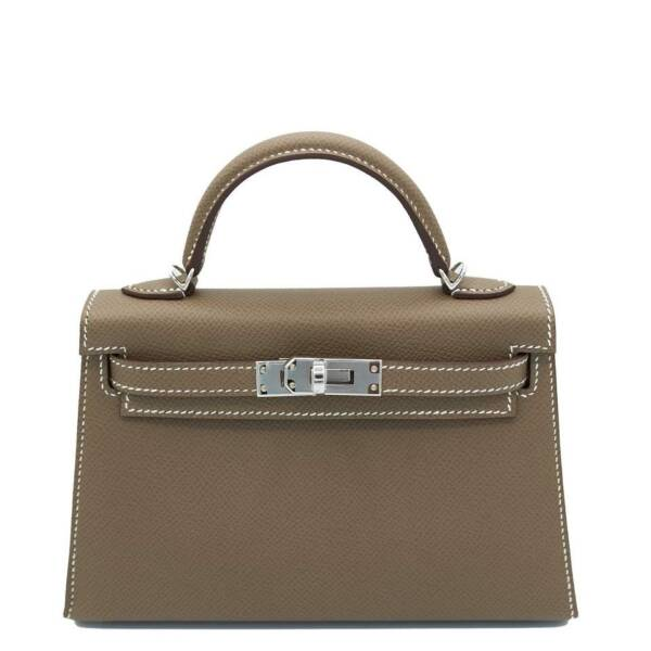 hermes-bags-hermes-kelly-20-etoupe-with-phw-29300431683740_1200x-3-2