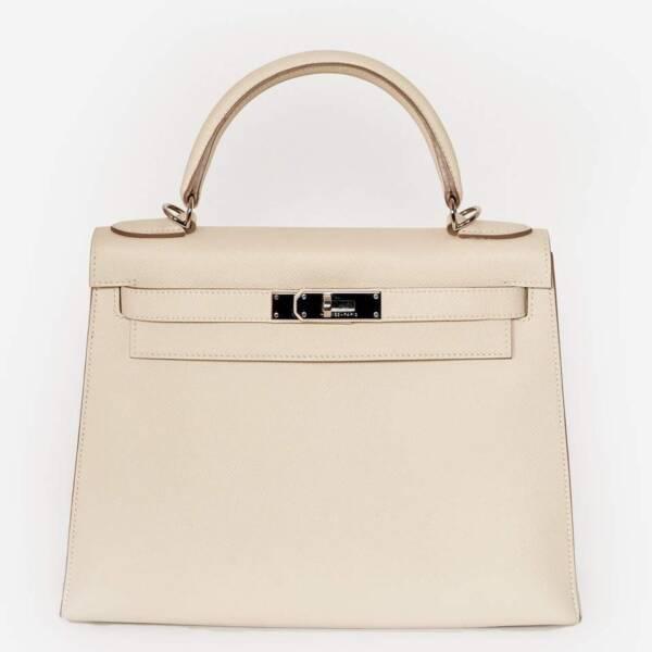 luxurypromise-bags-hermes-kelly-28-craie-epsom-asl1583-30956442779804_1200x-2-2