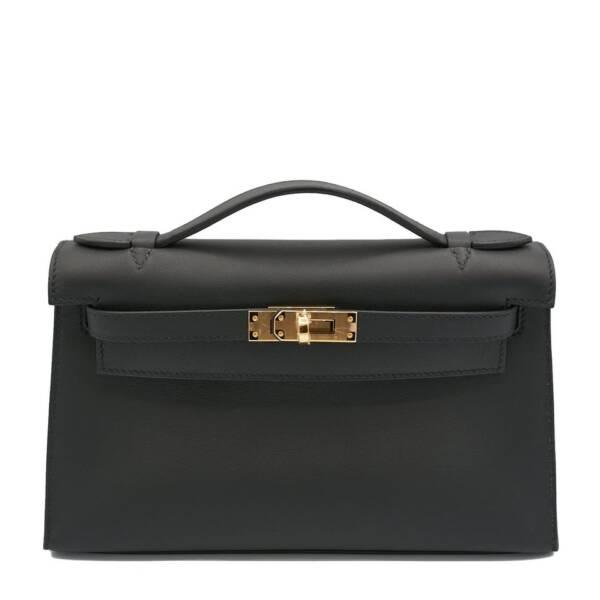 hermes-bags-hermes-kelly-black-pochette-swift-ghw-29935138013340_324e1238-7c75-418d-8e79-5852aa3ae206_1200x.jpg